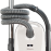 Compact C2 Allergy PowerLine SDCF4