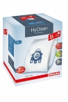 XL-Pack HyClean 3D Efficiency GN